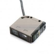 E3S-CL2 E3SCL2 Photoelectric Sensor Switch Distance Setting Photoelectric Sensor