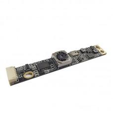ZH5693 5MP Laptop Camera Module HD USB Camera Module Automatic Focus Driver-Free WN-L2103.K2081
