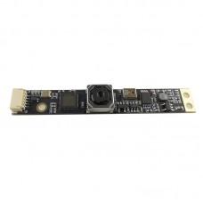 696 Laptop Camera Module 8MP USB HD Camera Module PC Built-In Camera Face Recognition Module