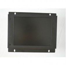 """Industrial LCD Display TFT Monitor For FANUC 9"""" CRT A61L-0001-0095 D9CM-01A Replacement"""