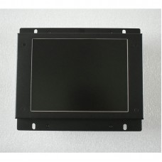 "Industrial LCD Display Monitor For FANUC 9"" CRT A61L-0001-0076 A61L-0001-0086 A61L-0001-0092"