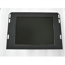 """Industrial LCD Display Industrial Monitor For FANUC 14"""" CRT A61L-0001-0074 14X59-1 TX-1450ABA"""