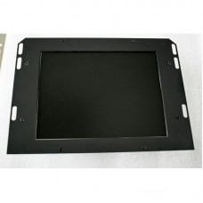 """Industrial LCD Display Industrial Monitor For FANUC 14"""" A61L-0001-0094 TX-1450ABA5 C14C-1472D1F-A"""