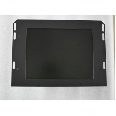 """Industrial LCD Display Industrial Monitor For FANUC 14"""" CRT A61L-0001-0096 A61L-0001-0097 D14CM-01A"""