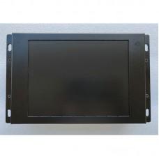 "Industrial LCD Display For Mitsubishi 9"" Display BM09DF MDT962B-1A MDT962B-4A MDT962B-2A FCUA-CT100"