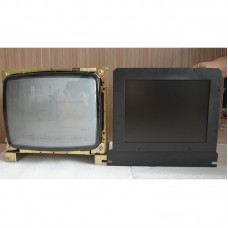 Industrial LCD Display Industrial Monitor For Mazak CD1472D1M HITACHI CD1472D1M 2 CD1472D1M2-M