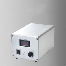 BRZHIFI DC150 150W 12V High-Power Linear Power Supply DC Power Supply Upgrades Hard Disk Router