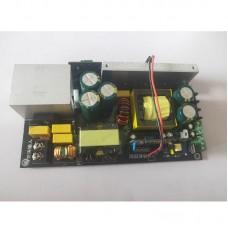 600W PFC LLC Amplifier Audio Switching Power Supply IR2092 8954 3255 5630 7498 Default DC ±70V