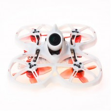 EMAX Tinyhawk II FPV Drone BNF Racking Drone BNF Version Fits Open Source Remote Controller