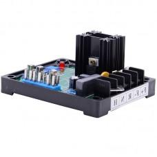 GAVR-8A Generator AVR Automatic Voltage Regulator Board Accessory For Diesel Generator Set