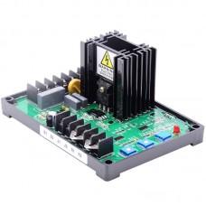 GAVR-15A Generator AVR Multifunctional Automatic Voltage Regulator Board Fits Generator Set