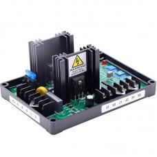GAVR-20A Universal Brushless Generator AVR Automatic Voltage Regulator Board Genset Accessory