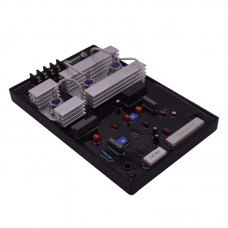 GAVR-35A Brushless Generator AVR Automatic Voltage Regulator Board Generator Parts Accessory