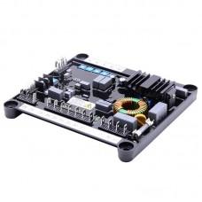 M40FA640A Automatic Voltage Regulator Generator AVR Automatic Voltage Regulation Excitation Board