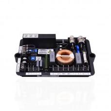 M40FA610A Generator AVR Automatic Voltage Regulator Board Fits High-Power Marine Diesel Generator