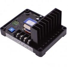 GB160 (ST Single Phase) Brush Generator AVR Automatic Voltage Regulator Board Generator Accessory