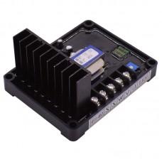 GB-170 Automatic Voltage Regulator Brush Generator AVR Board STC Three-Phase 220/380/400