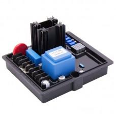 HVR-11 Automatic Voltage Regulator Board Generator AVR Fits Diesel Generator Set Brushless Generator