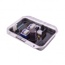 AVR AN-5W-203 Automatic Voltage Regulator Board Generator AVR Stable Performance Generator Parts