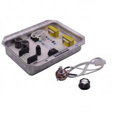 AVR NTA-5A-2DB Automatic Voltage Regulator Board Generator AVR Diesel Generator Set Accessories