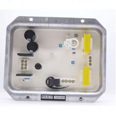 AVR NTA-5E-2T Automatic Voltage Regulator Board Generator AVR Diesel Generator Set Accessory