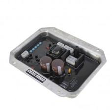 AVR AN-5W-201 Generator AVR Automatic Voltage Regulator Board Diesel Generator Set Accessory