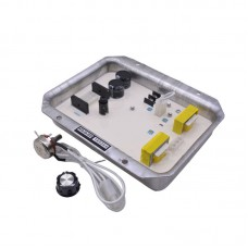 AVR NTA-5A-2DD Automatic Voltage Regulator Board Generator AVR Diesel Generator Set Parts