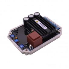 KF306A Marine Generator AVR Automatic Voltage Regulator Board Suitable For Brushless Generators