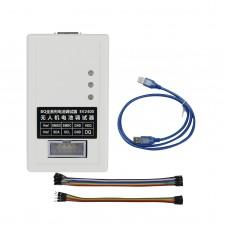 EV2400 Battery Metering Chip Programmer UAV Battery Debugger Compatible With EV2400 EV2300 For TI