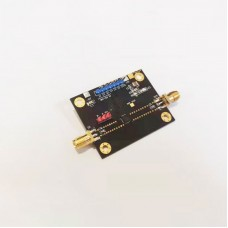 8-12GHz Digital Phase Shifter X-Band RF Phase Shifter 6-Bit Programmable Phase Shifter Phased Array