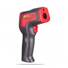 UYIGAO UA380 Infrared Thermometer Gun Industrial Laser Thermometer High-Temperature 380℃/716℉