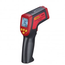 UYIGAO UA550 Non-Contact Infrared Thermometer Gun Industrial Laser Thermometer 550℃/1022℉