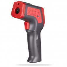 UYIGAO UA700 Non-Contact Infrared Thermometer Handheld Industrial Laser Thermometer Gun 700℃/1292℉