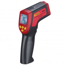 UYIGAO UA900 Non-Contact Infrared Thermometer Handheld Industrial Thermometer Gun 900℃/1588℉