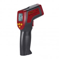 UYIGAO UA950 Non-Contact Infrared Thermometer Industrial Laser Thermometer Gun 950℃/1742℉