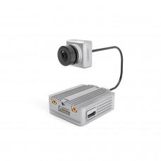 CADDX FPV Caddx Polar Vista Kit Starlight Digital HD FPV Camera System for Racing Drone DJI FPV Goggles V2 DIY PARTS