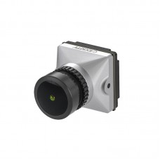 CADDXFPV Polar 1/1.8'' Starlight Digital HD 800W Lens Pixels 16:9 Aspect Ratio Camera For RC Drone Caddx FPV Parts-Silver
