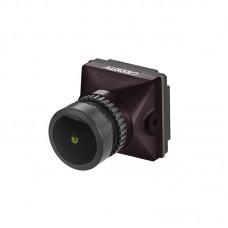 CADDXFPV Polar 1/1.8'' Starlight Digital HD 800W Lens Pixels 16:9 Aspect Ratio Camera For RC Drone Caddx FPV Parts-Coffee