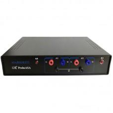 ProbeASA Circuit Board Online Maintenance Tester ASA (VI) Curve Tester For Circuit Board Repair 110-220V