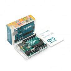For Arduino UNO R3 Original Development Board Open-Source Microcontroller Board Expansion Board