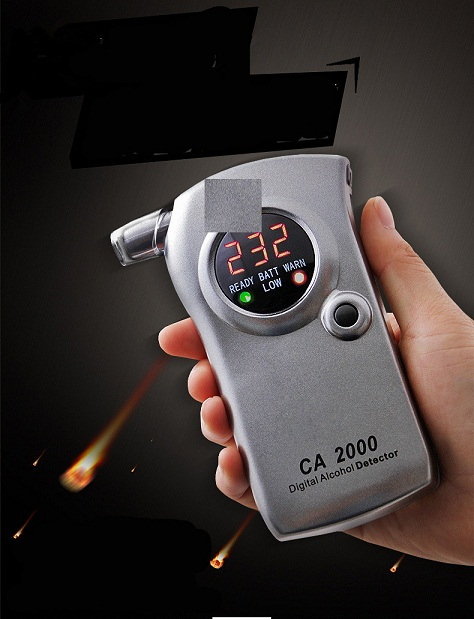 Back To Search Resultsautomobiles & Motorcycles Sikeo Digital Alcohol Tester Portable Digital Breath Alcohol Analyzer Lcd Display Breathalyzer Detector Test Alcohol Chekers