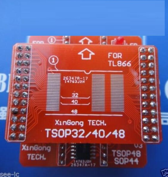 Pcb5 0E Willem Eprom Programmer Software Download