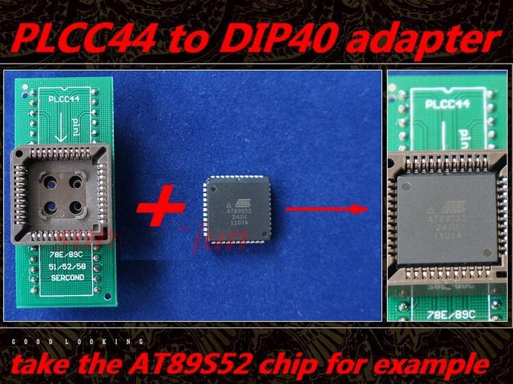High Speed MiniPRO USB Universal BIOS Programmer TL866CS