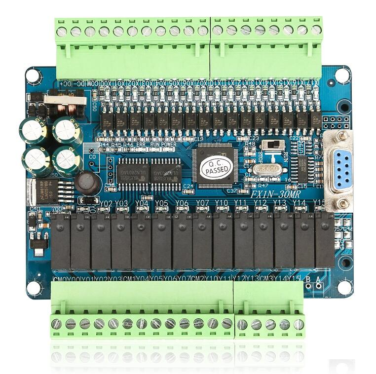 RS485 communication board 5V WS83003 SP485//MAX485 on board