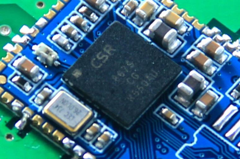 Csr8675 Hifi Bluetooth Coaxial Fiber Converter Support Aptx Hd Bluetooth5 0 Receiver Free Shipping Thanksbuyer