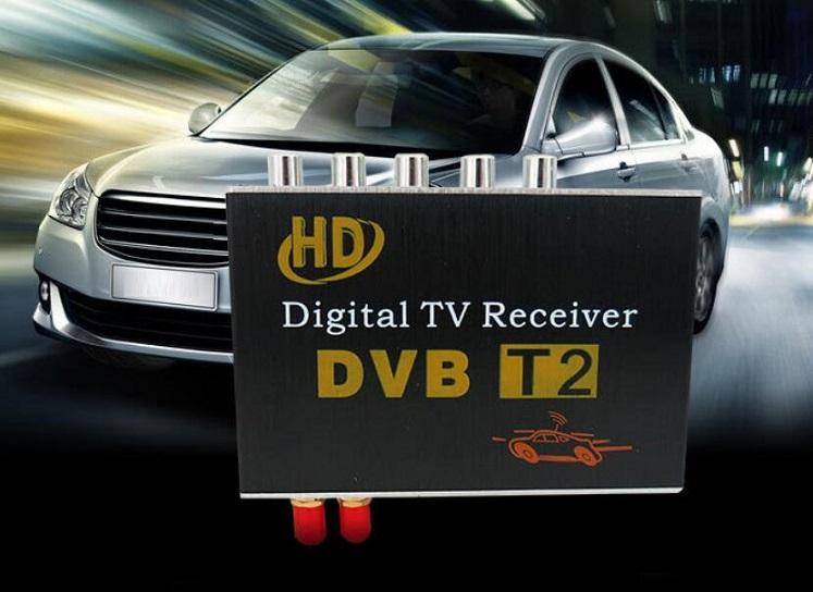 dvb t2 digital tv receiver tuner hd mobile car tv box usb. Black Bedroom Furniture Sets. Home Design Ideas