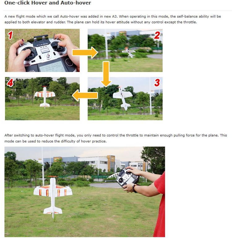 3 X Set 4mm 1cm Rund Schärfen Kettensäge Kette Feile Schärfer für Holzarbeit