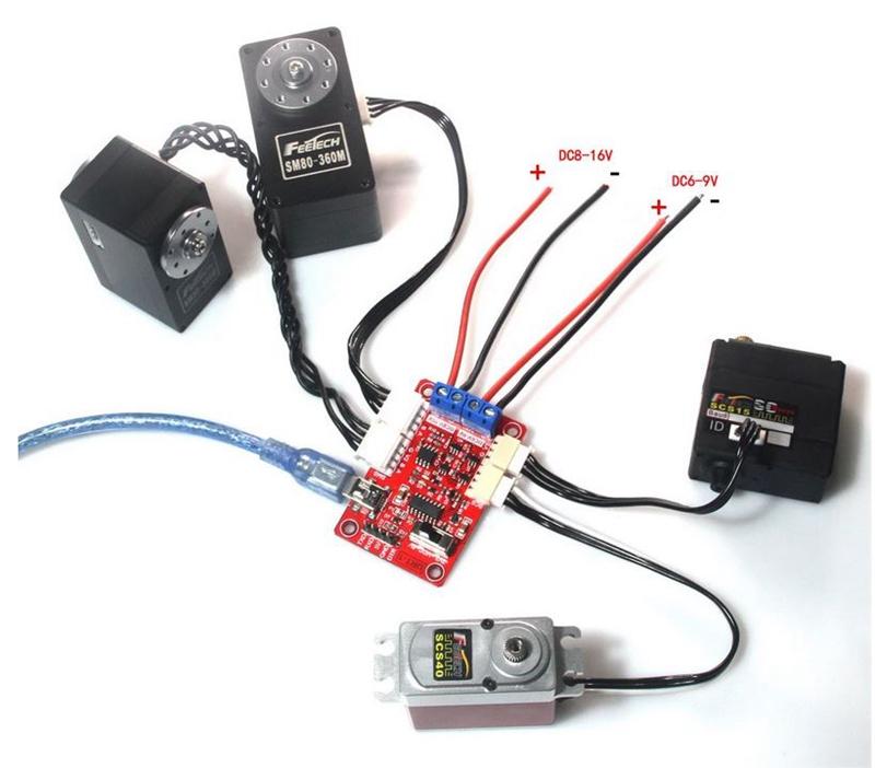 Aerial FPV HDMI to AV to Analog Signal Micro Converter for Sony A5000//6000 dl45