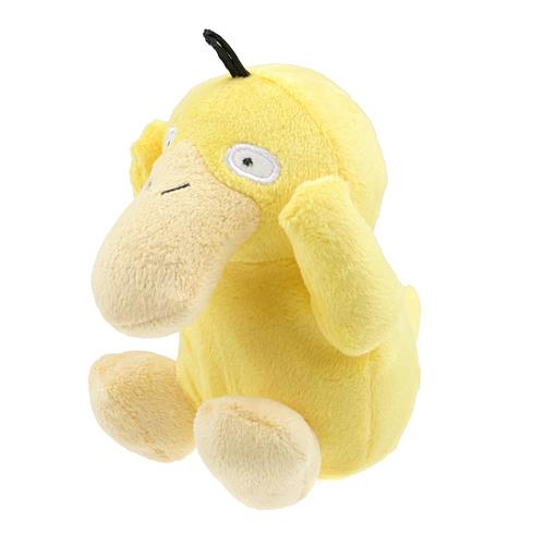 5'' Pokemon Psyduck Soft Stuffed Animal Plush Toy Doll Xmas Gift