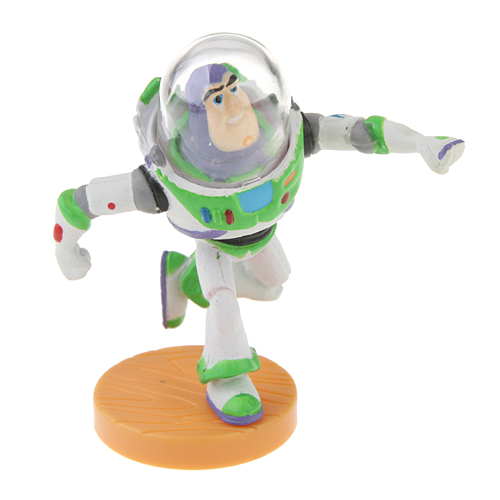 13Pcs Toy Story Buzz Lightyear Toys Action Figures Set Decoration